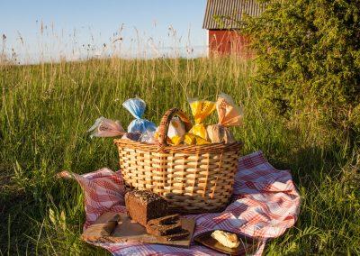 Karja_Pagar.piknik