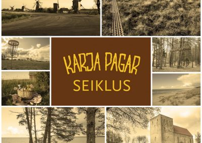 Karja_seikluskaart2018