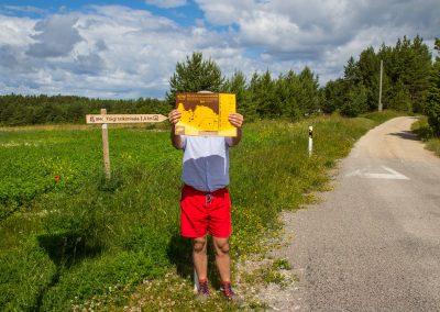 karja_pagar_seikluskaart_9