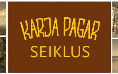 Kuhu minna Saaremaal?